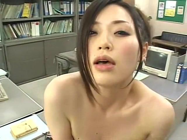 Video 979016-Image 3