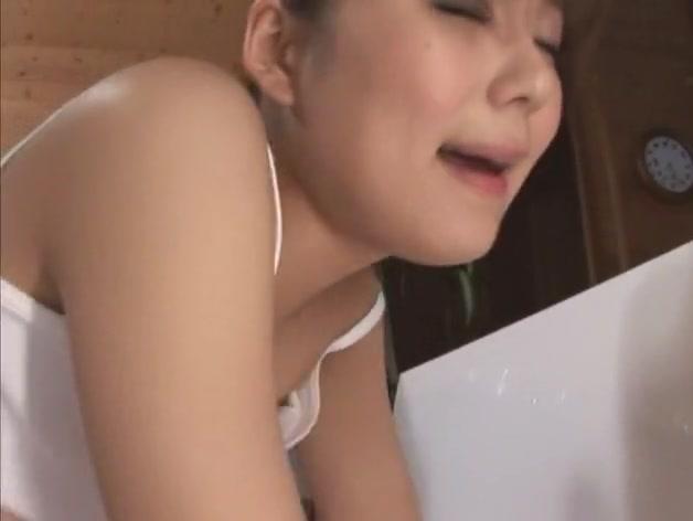 Video 981912-Image 18