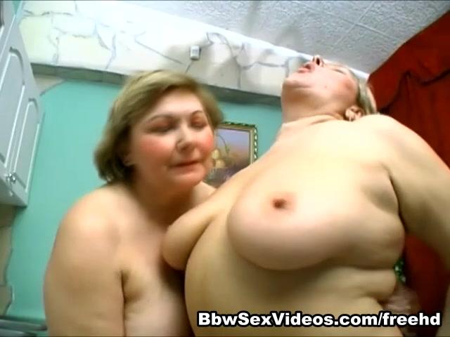 BBWSexVideos: Anna,Yolanda