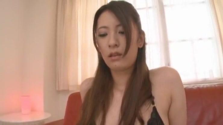 Video 986183-Image 15