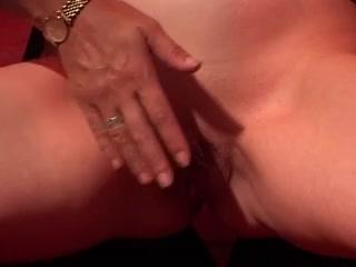 Femdom BDSM 1