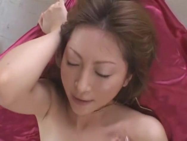 Video 990216-Image 12