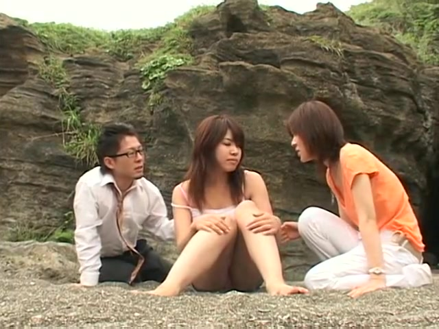 Video 992213-Image 3