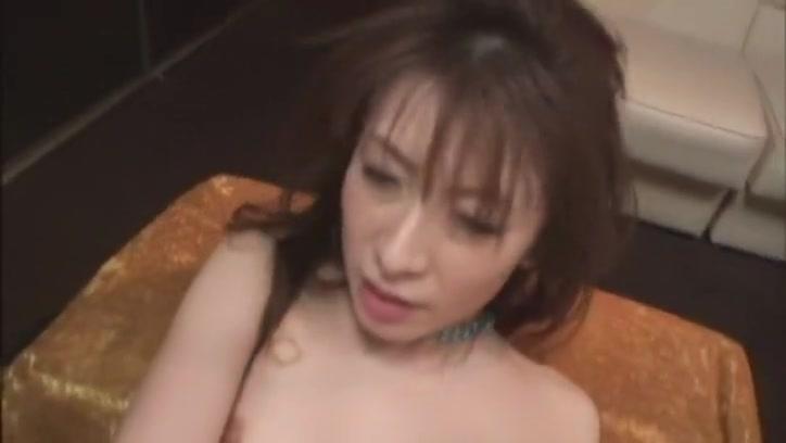 Video 992247-Image 15