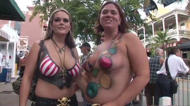 Hottest pornstar in exotic voyeur, amateur xxx clip